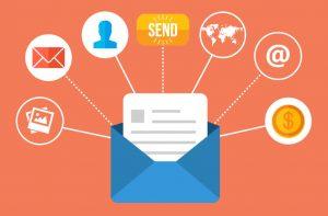 Email Marketing Terbaik 2020-2021